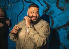 Luxury Lifestyle Company Places.co Launches Exclusive 'Miami Unlocked' Art Basel Experience and Partners with DJ Khaled's We The Best Foundation