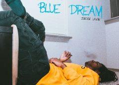 "LA artist Zenden Lavon Drops New Single ""Blue Dream"""