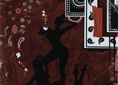 Problem Releases New Album: Coffee & Kush vol. 1
