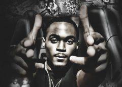 "Tampa Rapper Rube Boyy debuts ""No Silver Spoon"" project"